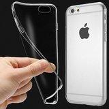 iPhone TPU Case | Samsung TPU Case_