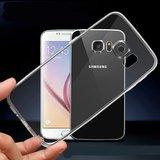 iPhone TPU Case   Samsung TPU Case_