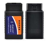 OBD2 scanner bluetooth | ELM327 | OBDII | auto computer uitlezen | Car reader | Diagnose en foutmeldingen _