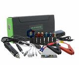 Portable Auto Jump Starter 30000 mAh | Multifunctionele Jumpstarter_