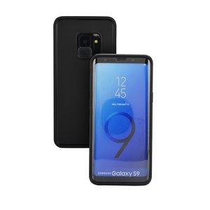 Waterdichte Stofdichte Samsung S9 Hoes Case   Op Maat Gemaakte Telefoonhoes voor Samsung S9   Geheel Waterdicht en Rondom Bescherming tegen Vallen en Stoten   IP67